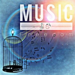 music-844887_960_720